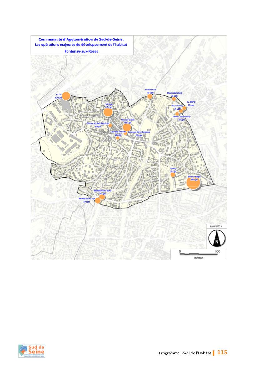 Sud_de_Seine_constructions_fontenay_