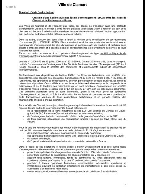 SPLA Pano Fontenay Clamart image1