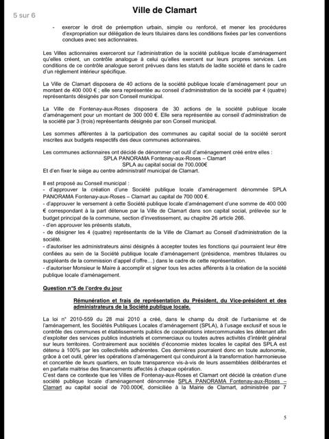 SPLA Pano Fontenay Clamart image2