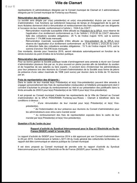 SPLA Pano Fontenay Clamart image3