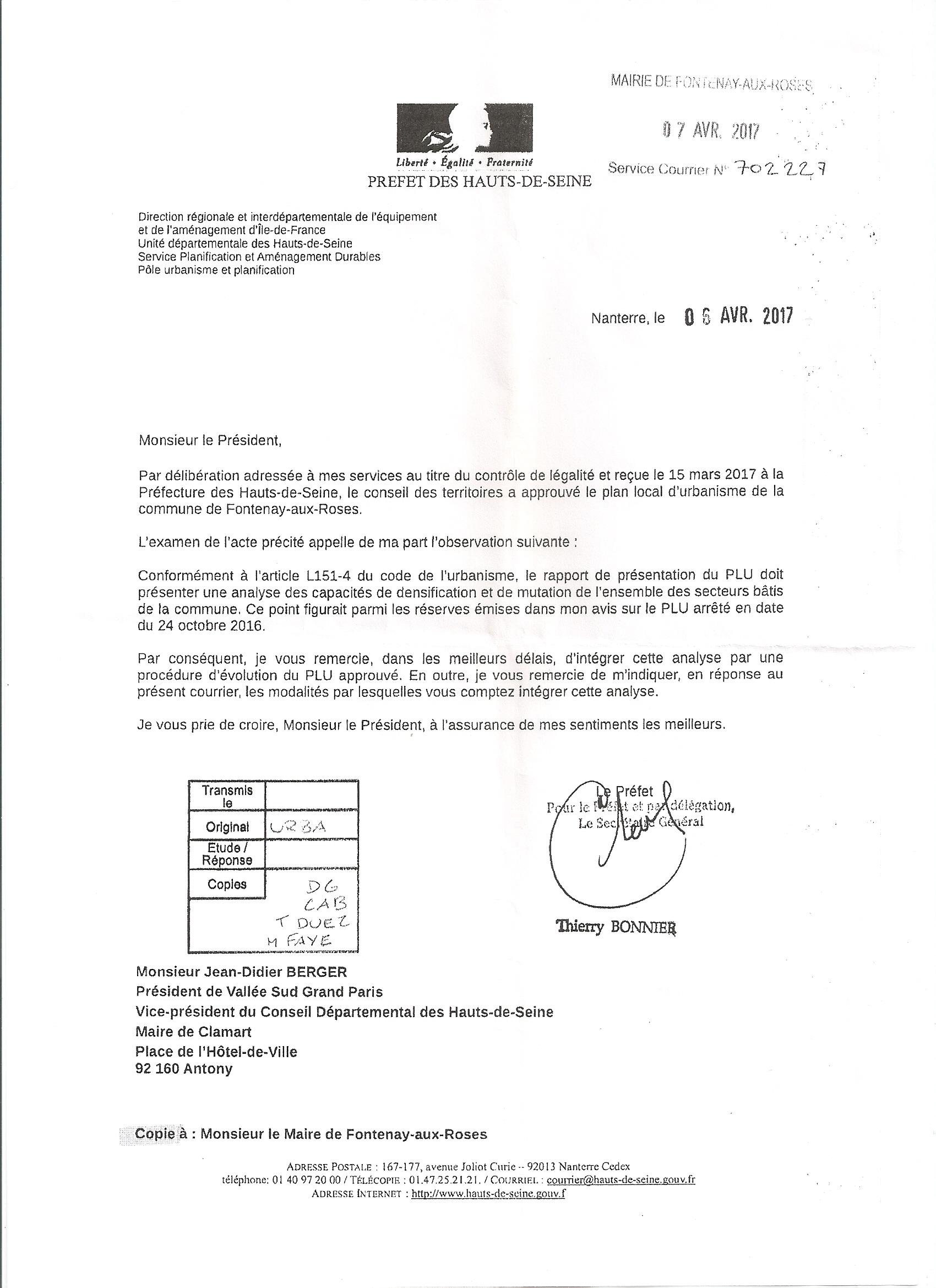 PLU_lettre_prefet060417