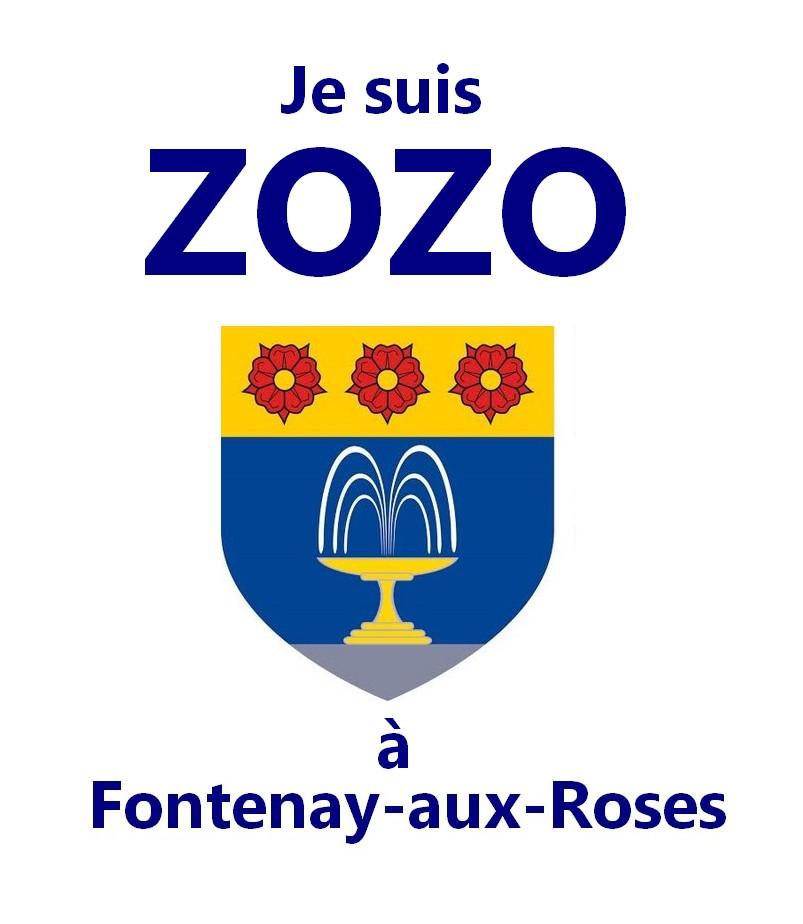 Zozo V2