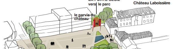 immeuble_de_gaulle_3